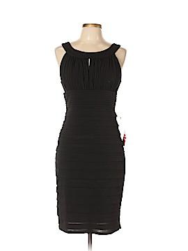 AA Studio AA Casual Dress Size 10