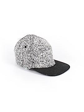 Old Navy Baseball Cap Size L