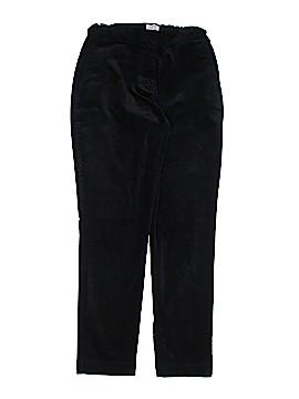 Crewcuts Velour Pants Size 16