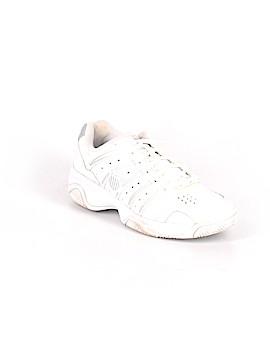 K-Swiss Sneakers Size 6