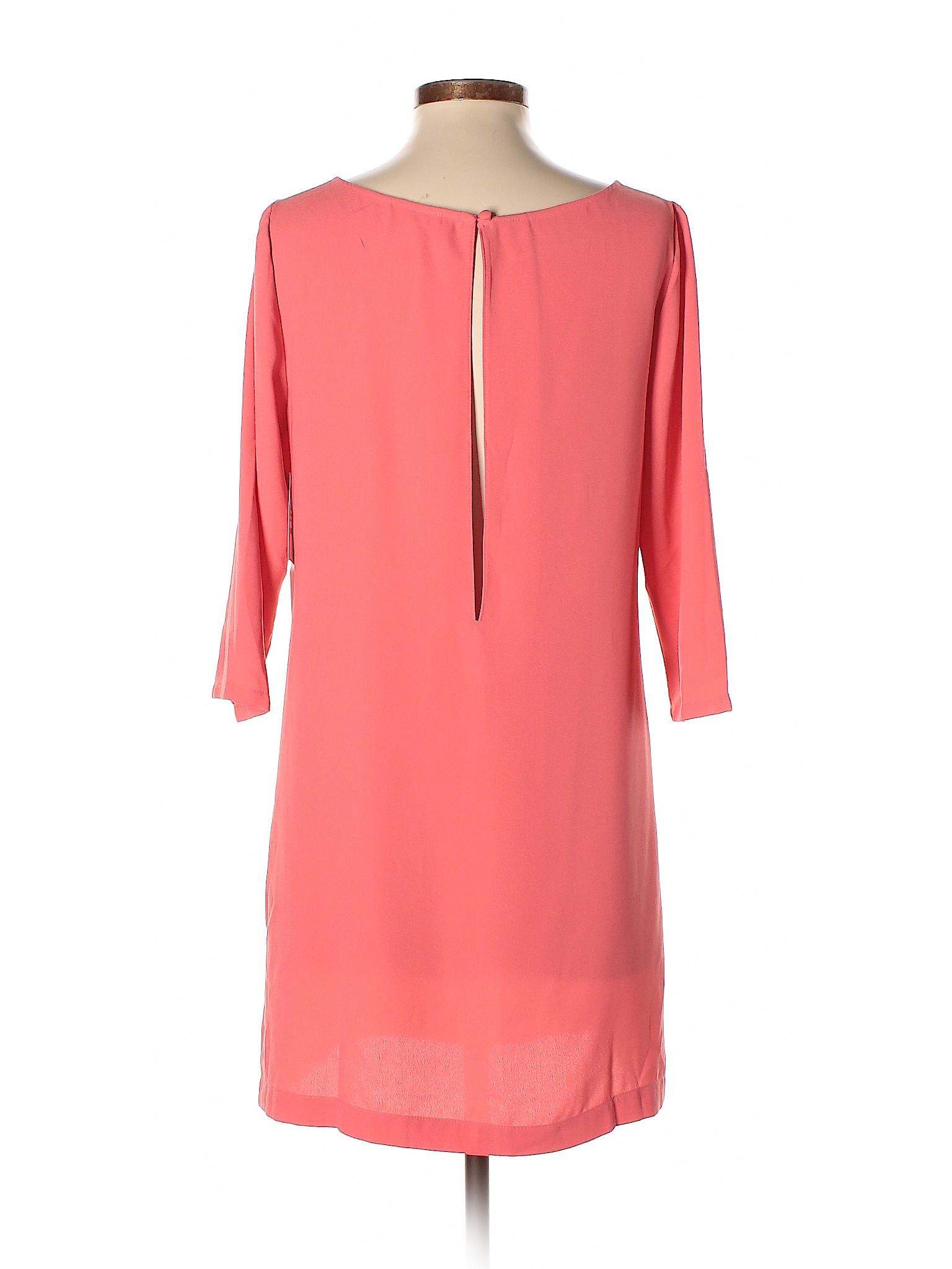 Selling Casual Selling Leith Casual Selling Leith Casual Selling Casual Dress Dress Leith Selling Dress Dress Leith Hp5q5