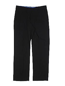 Dockers Dress Pants Size 12 (Husky)