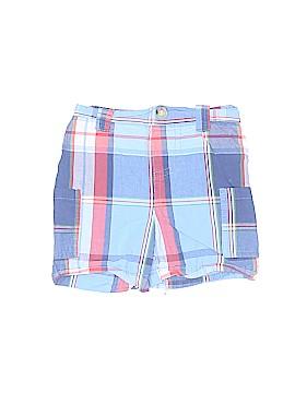 Blueberi Boulevard Shorts Size 18 mo