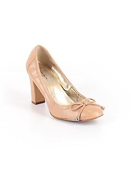 Tahari Heels Size 6