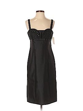 Tahari Cocktail Dress Size 4