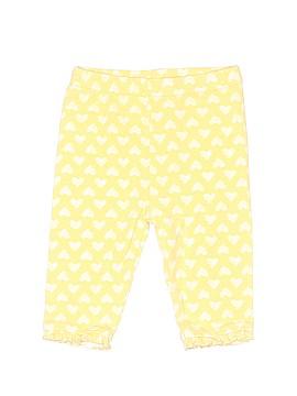 Disney Baby Leggings Size 3 mo