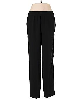 Rachel Zoe Casual Pants Size M