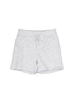 Koala Baby Shorts Size 9 mo