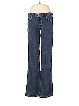 Southpole Jeans Size 3