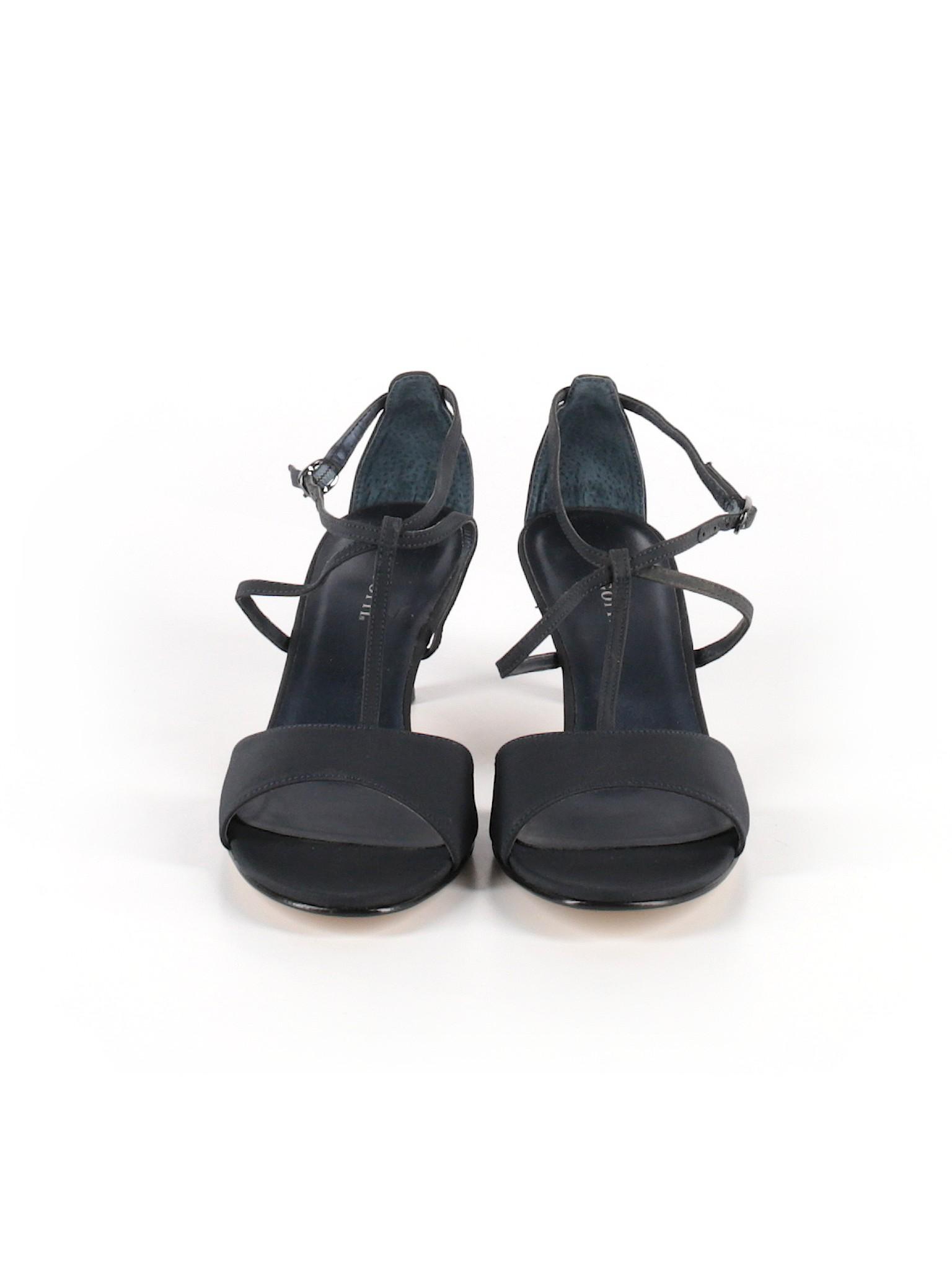 Vigotti Vigotti Heels Boutique promotion promotion promotion Heels Heels Boutique Boutique Vigotti qzvwdCP