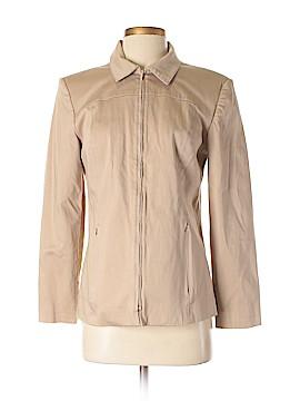 Nordstrom Jacket Size 8