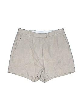 3.1 Phillip Lim Shorts Size 2