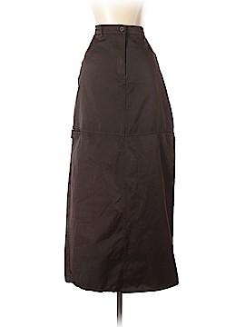 San Francisco Casual Skirt Size 9