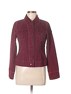 Eddie Bauer Jacket Size M (Petite)