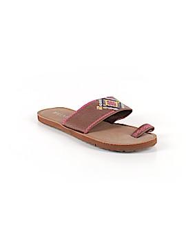 Billabong Sandals Size 7