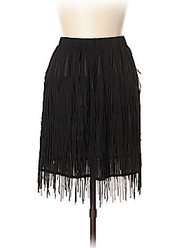 Leshop Casual Skirt Size M