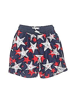 Trunks Surf & Swim Co. Board Shorts Size 4