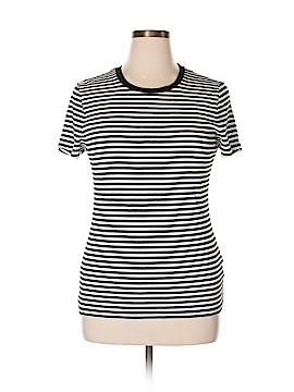 Perfect Short Sleeve T-Shirt Size XL