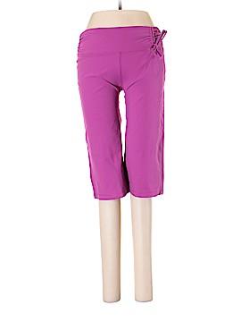 PrAna Active Pants Size M