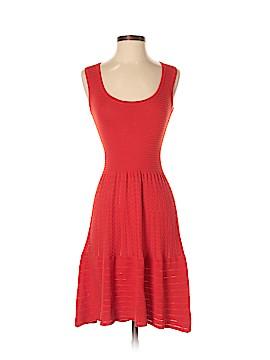 Cotton by Autumn Cashmere Casual Dress Size XS