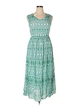 Icon Apparel Casual Dress Size 1X (Plus)