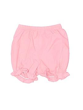 Babyfair Shorts Size 24 mo