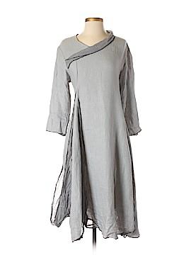 Cynthia Ashby Casual Dress Size S