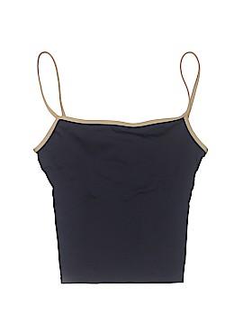 Ralph Lauren Swimsuit Top Size 4