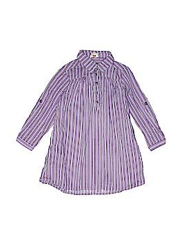 Bit'z Kids Dress Size 18-24 mo