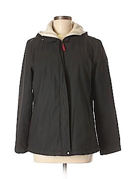 Weatherproof Coat Size M