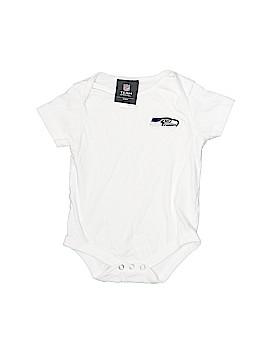 NFL Short Sleeve T-Shirt Size 6-9 mo