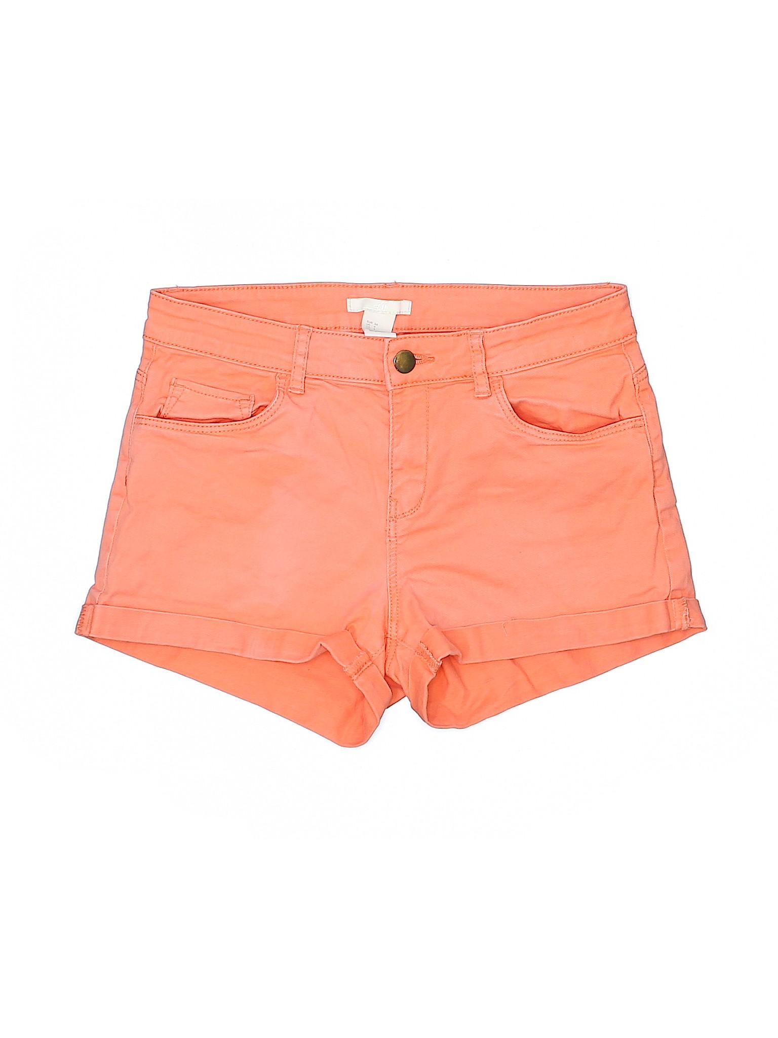 H amp;M Boutique Boutique H amp;M Denim Denim Shorts Ex4nXqIZ1w
