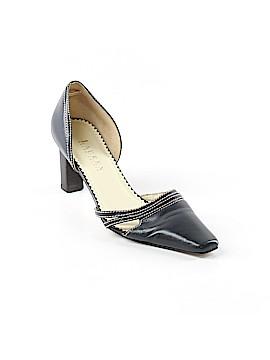 Lauren by Ralph Lauren Heels Size 5 1/2