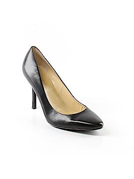 Lauren by Ralph Lauren Heels Size 8 1/2