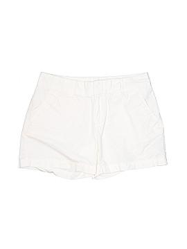 Tommy Hilfiger Dressy Shorts Size 6