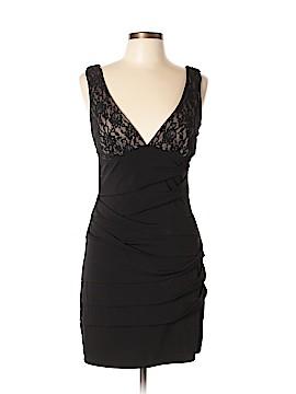 City Studio Cocktail Dress Size XL