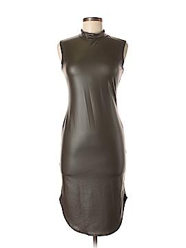 Cemi Ceri Casual Dress Size M
