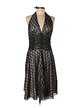 Philip Dicaprio Cocktail Dress Size 10