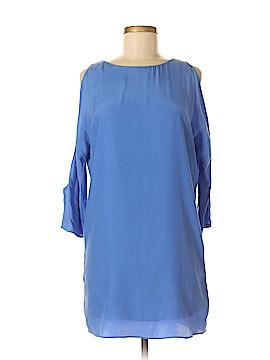 Addison Casual Dress Size XS