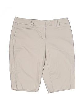 Apt. 9 Dressy Shorts Size 4