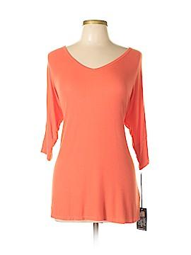 Michael Lauren Short Sleeve T-Shirt Size XS