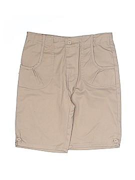 U.S. Polo Assn. Shorts Size 10