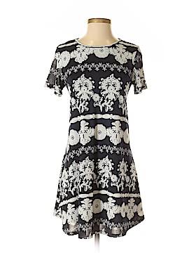 Show Me Your Mumu Casual Dress Size S