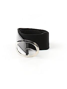 Unbranded Accessories Belt Size Lg - XL