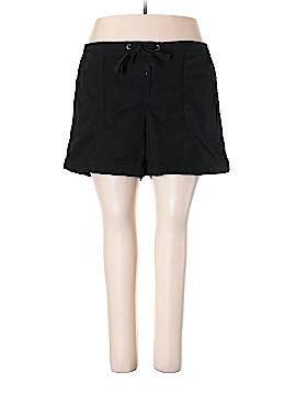 Boutique + Shorts Size 20 (Plus)