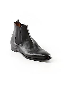 Ralph Lauren Collection Ankle Boots Size 38 (EU)
