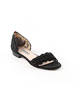 SJP by Sarah Jessica Parker Sandals Size 35.5 (EU)