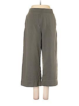 Uniqlo Sweatpants Size L