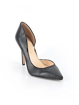 Jessica Simpson Heels Size 11