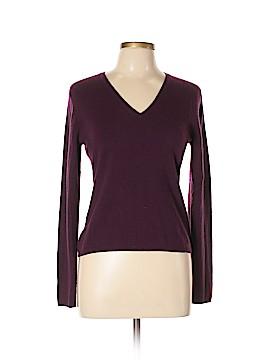 TSE Cashmere Pullover Sweater Size XL